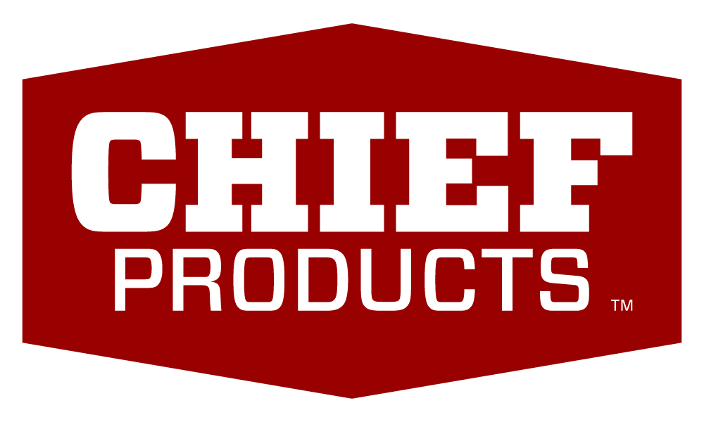 Chief-Products-Logo.png