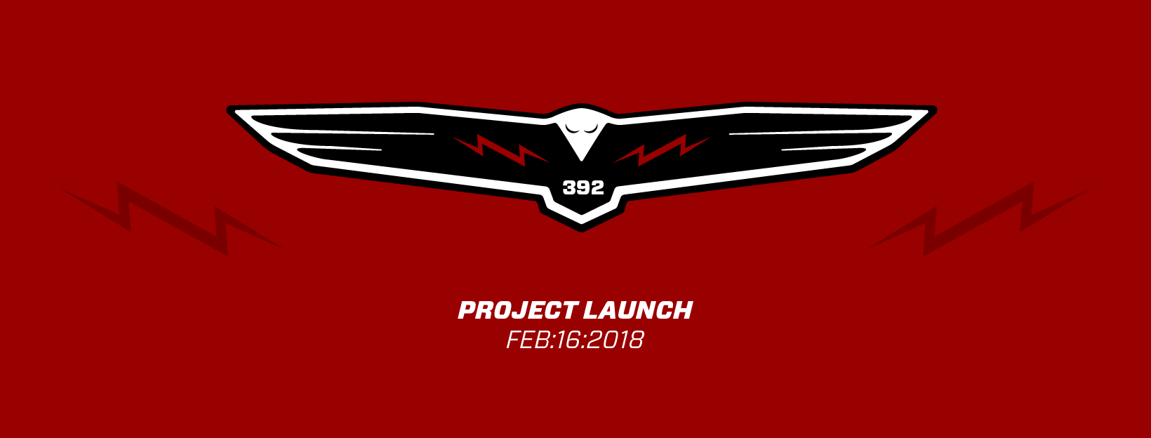 HELLHAWK-Project-Launch.png