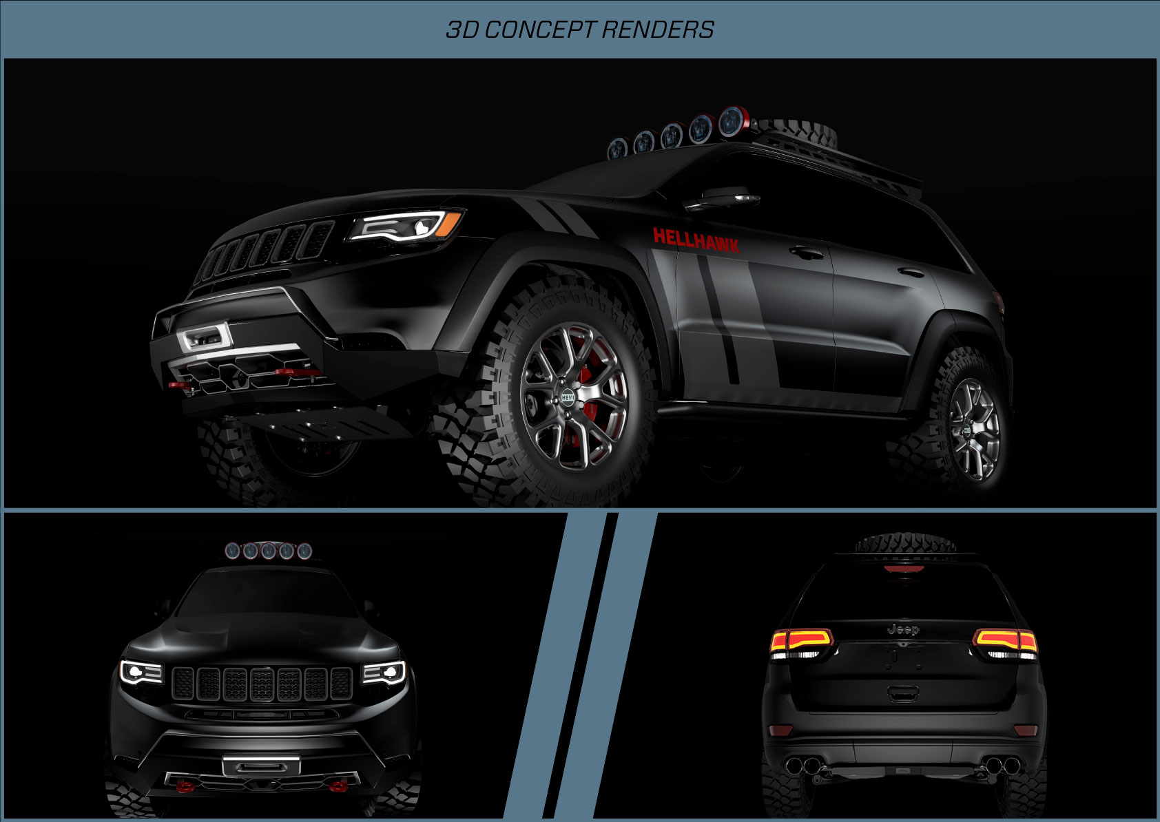 ABOUT-3D-Concept-Renders-2.jpg