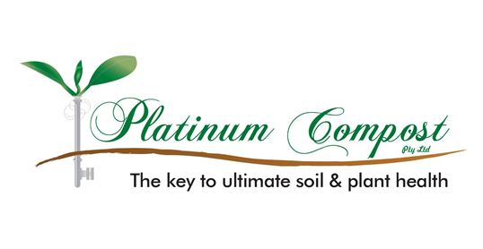 Platinum Compost.jpg