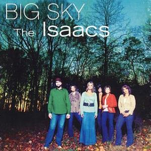 Big Sky (Wilhelm/Nash/Post)