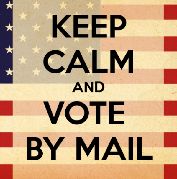 keep-calm-and-vote-by-mail.png