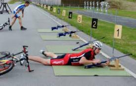 bike-biathlon.png
