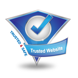 Trusted Website.png