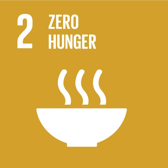 SDG_2.jpg