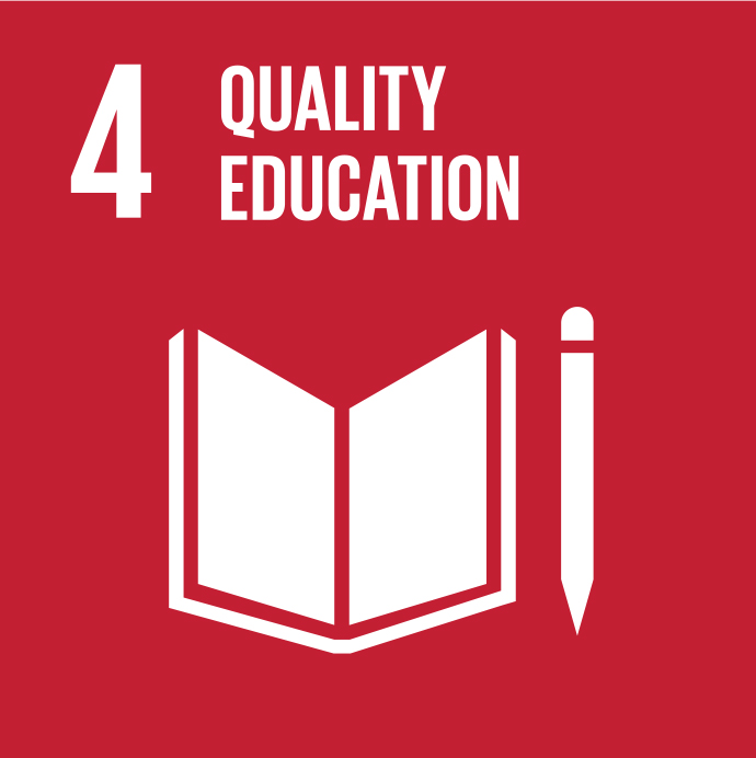SDG_4.jpg