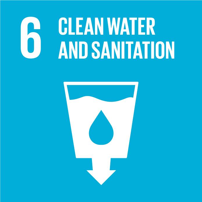SDG_6.jpg