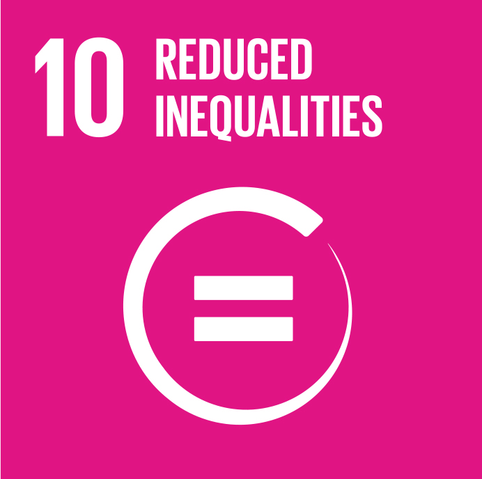 SDG_10.jpg