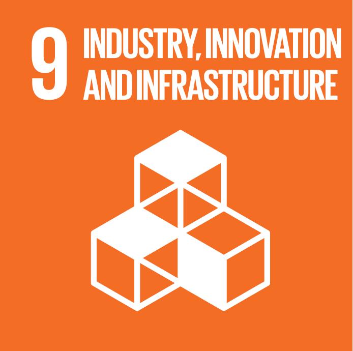 SDG_9.jpg