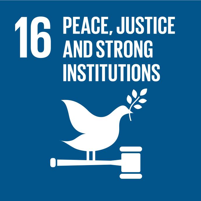 SDG_16.jpg