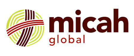 micah_global_logo_full_colour.jpg