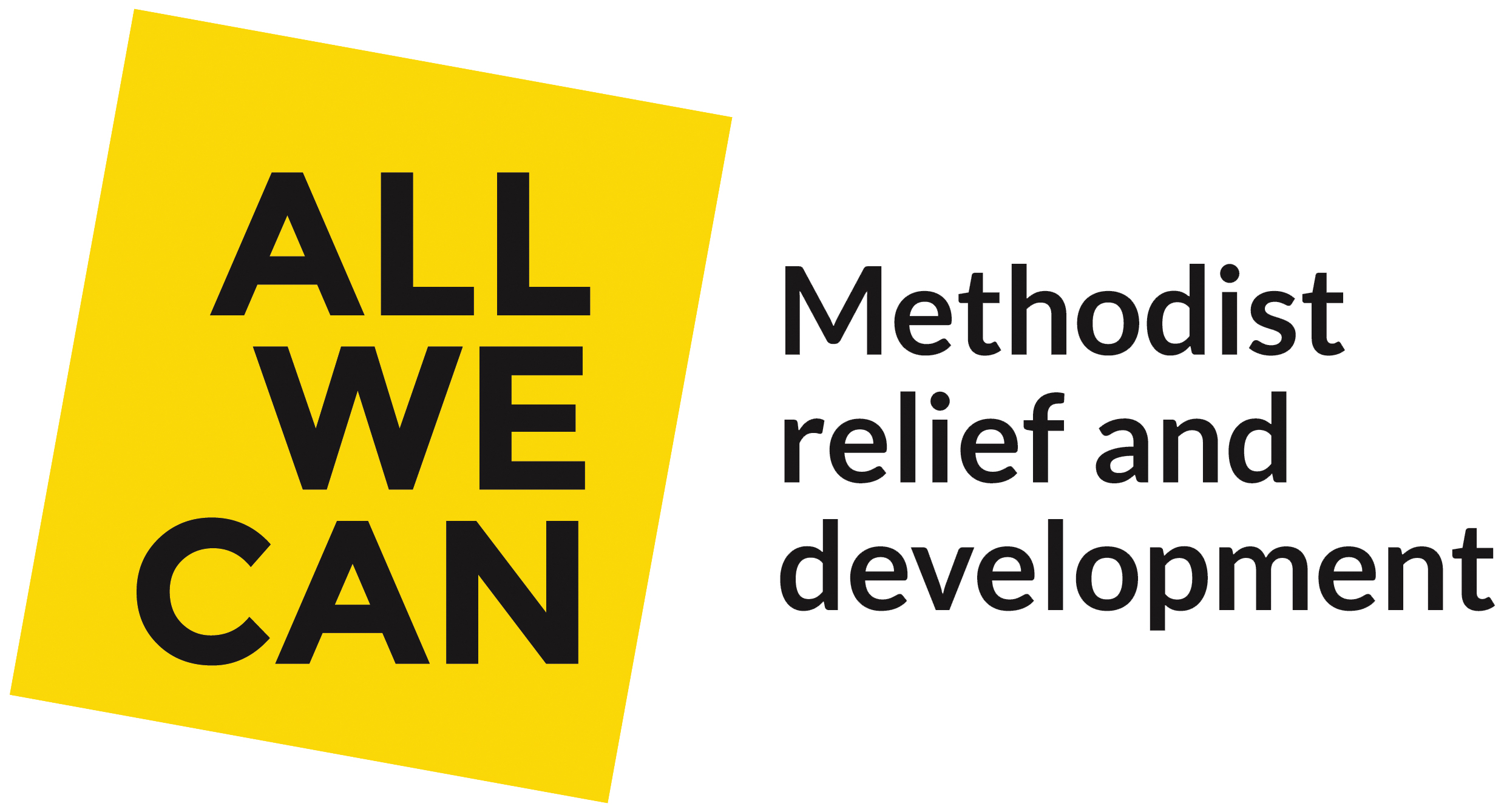 AllWeCan_logo.jpg
