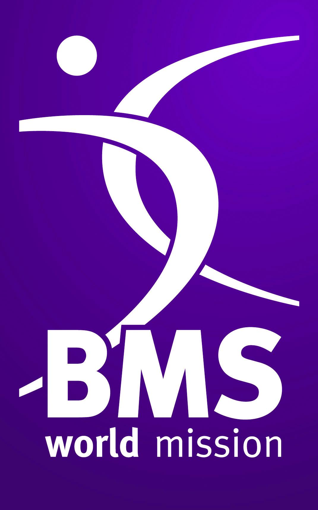 SDG 5 - BMS logo STAND ALONE Square-01.jpg