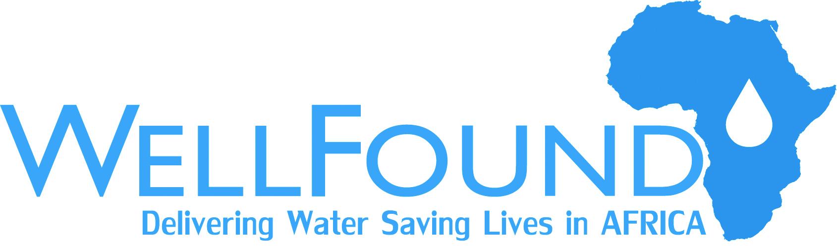 SDG 6 - Current Logo words.jpg