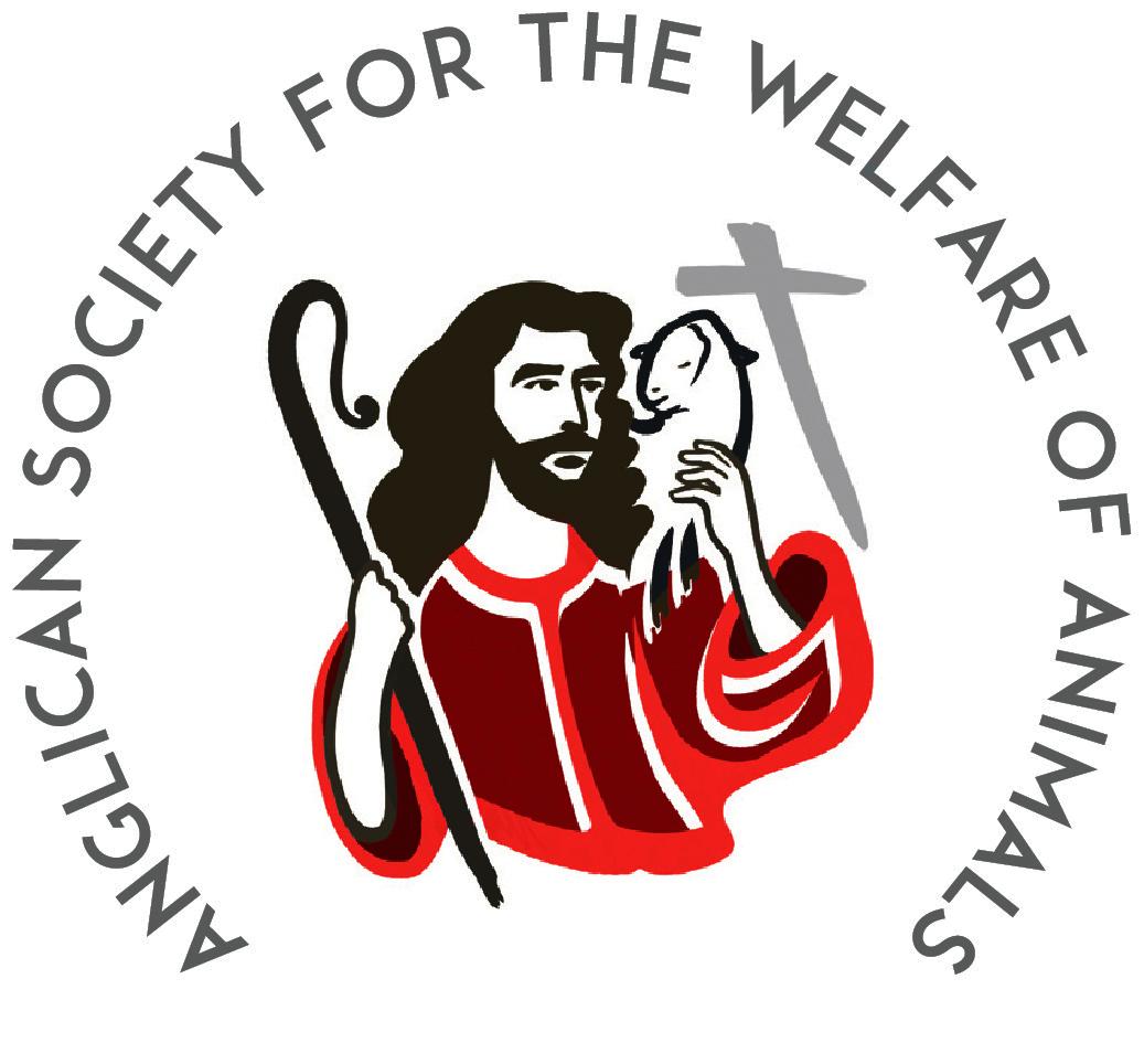 SDG 15 - ASWA 2014 Logo darker.jpg