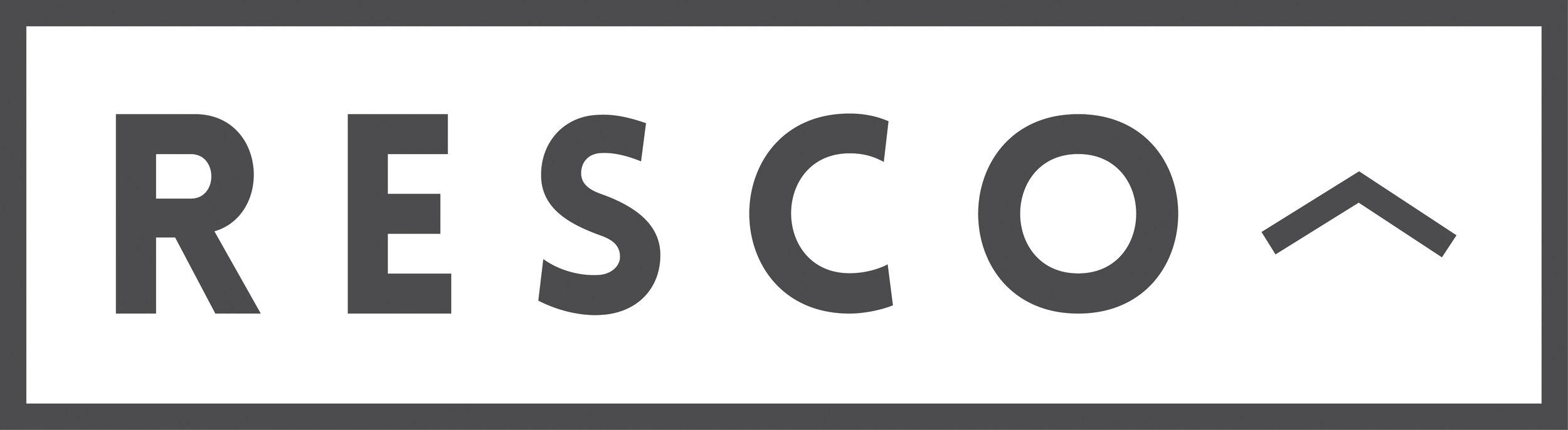 SDG-8---Resco-logo-grey.jpg
