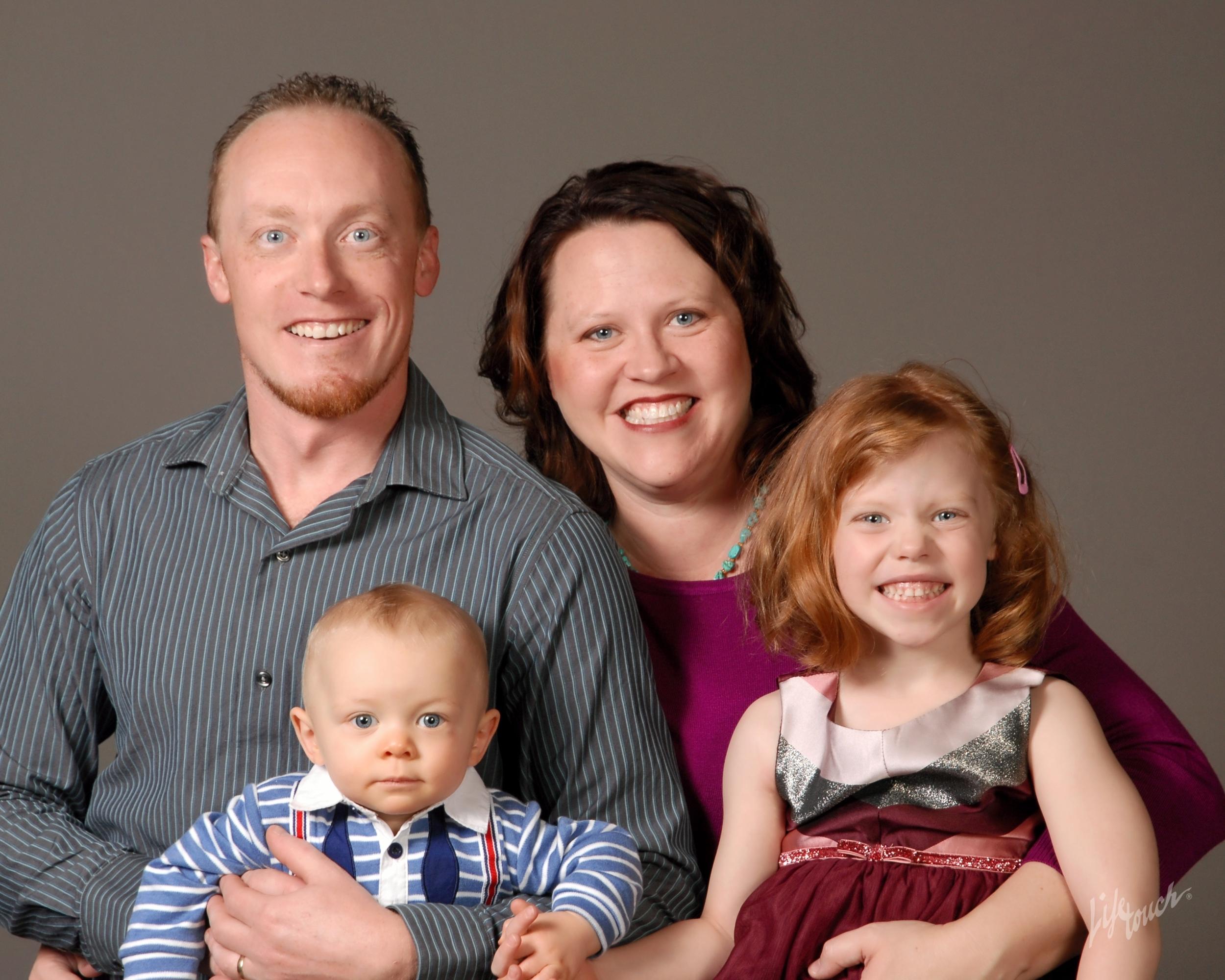 Flemming6 family.jpg