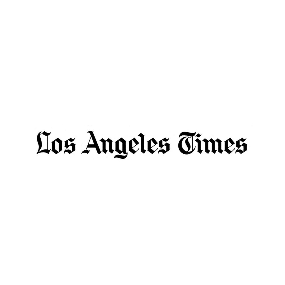 LA Times Logo Resize.png