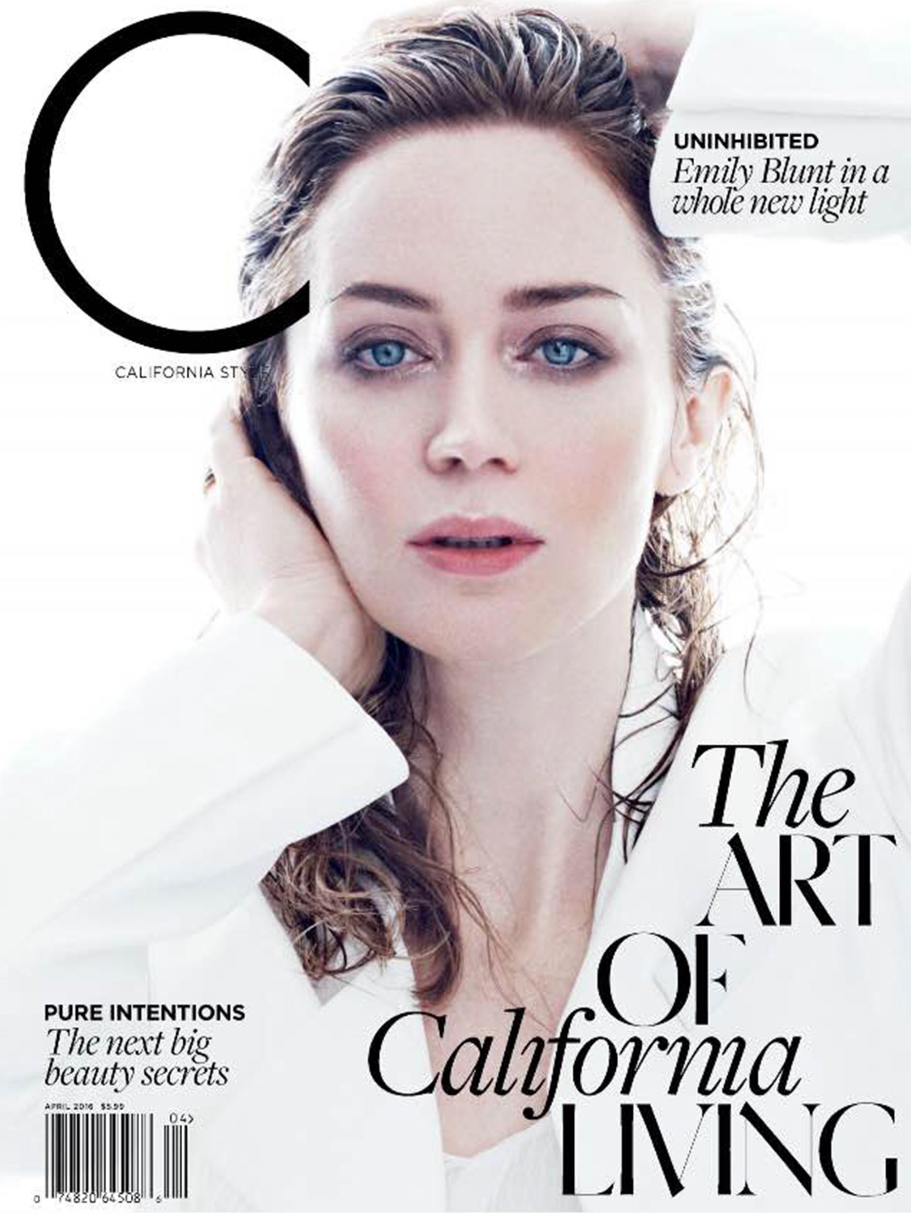C Magazine Cover cropped.jpg