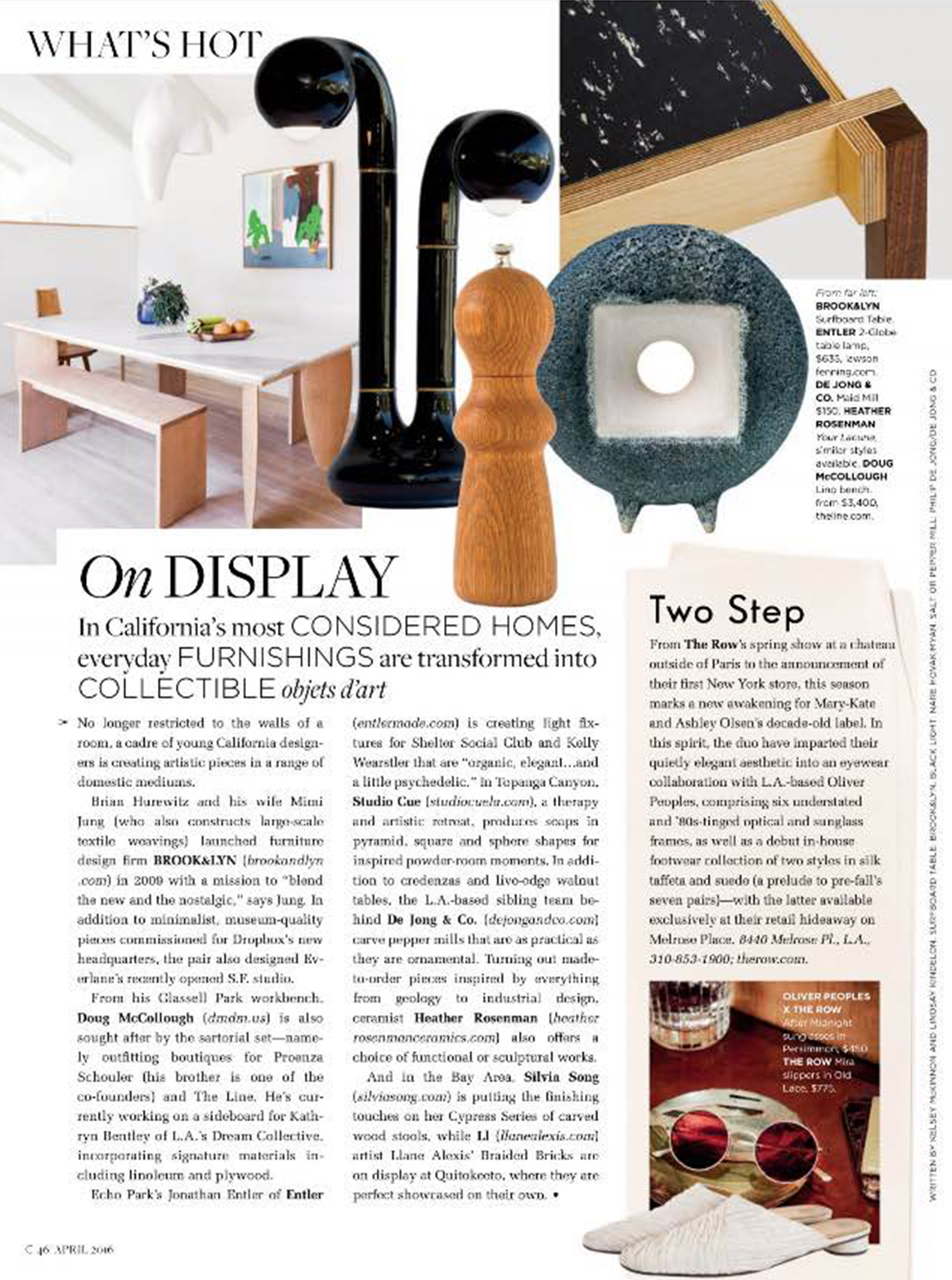 C Magazine Article cropped.jpg