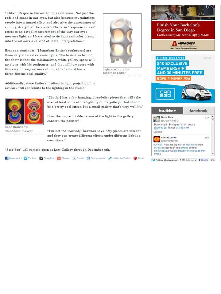 San Diego Reader Nov 15 2013 (2).JPG