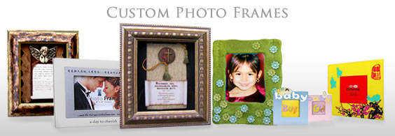 photoframes3banner.jpg