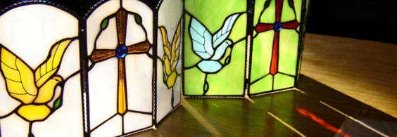 stainedglassbanner.jpg