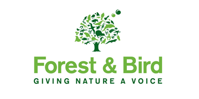logo-forest-bird.png