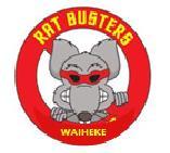 Rat Busters logo.jpg