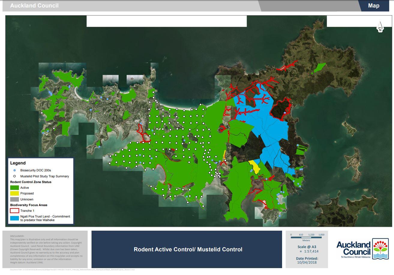Map6_WaihekeProjects_Version1_CHedits_V2- April 2018.JPEG
