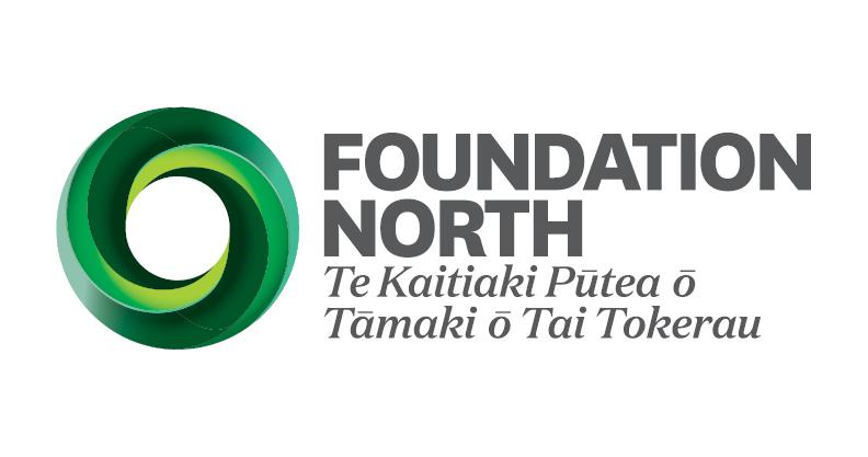 Funder  Logo 3.jpg