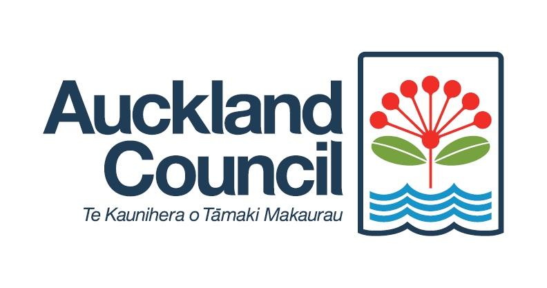 Funder Logo.jpg