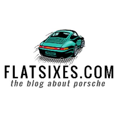 Flatsixes.com