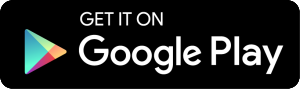 Google+play+badge.png