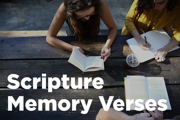 BRC-Scripture-Memory-Verses-2018.jpg