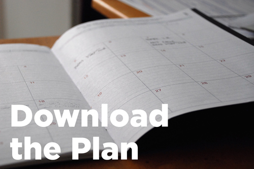 Download-the-Plan.jpg