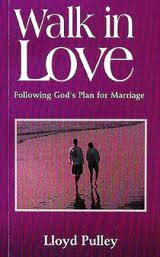 Walk in Love:  Following God's Plan for Marriage - FREE DOWNLOADThe Lord has given us a prescription for a healthy marriage and it is found in His Word. The Bible literally offers us a road map for handling marital relationships, but it only works when we follow it and commit ourselves to loving God and loving our spouses. Why are so many Christian marriages filled with trouble and ending in divorce? Ultimately the answer always comes down to one word: Sin. Whether it is the sin of selfishness, adultery, lying, or unforgiveness – sin destroys marriages. And as Christians, we need to walk daily in the newness of life, following Christ and choosing to live a holy life rather than living in sin.