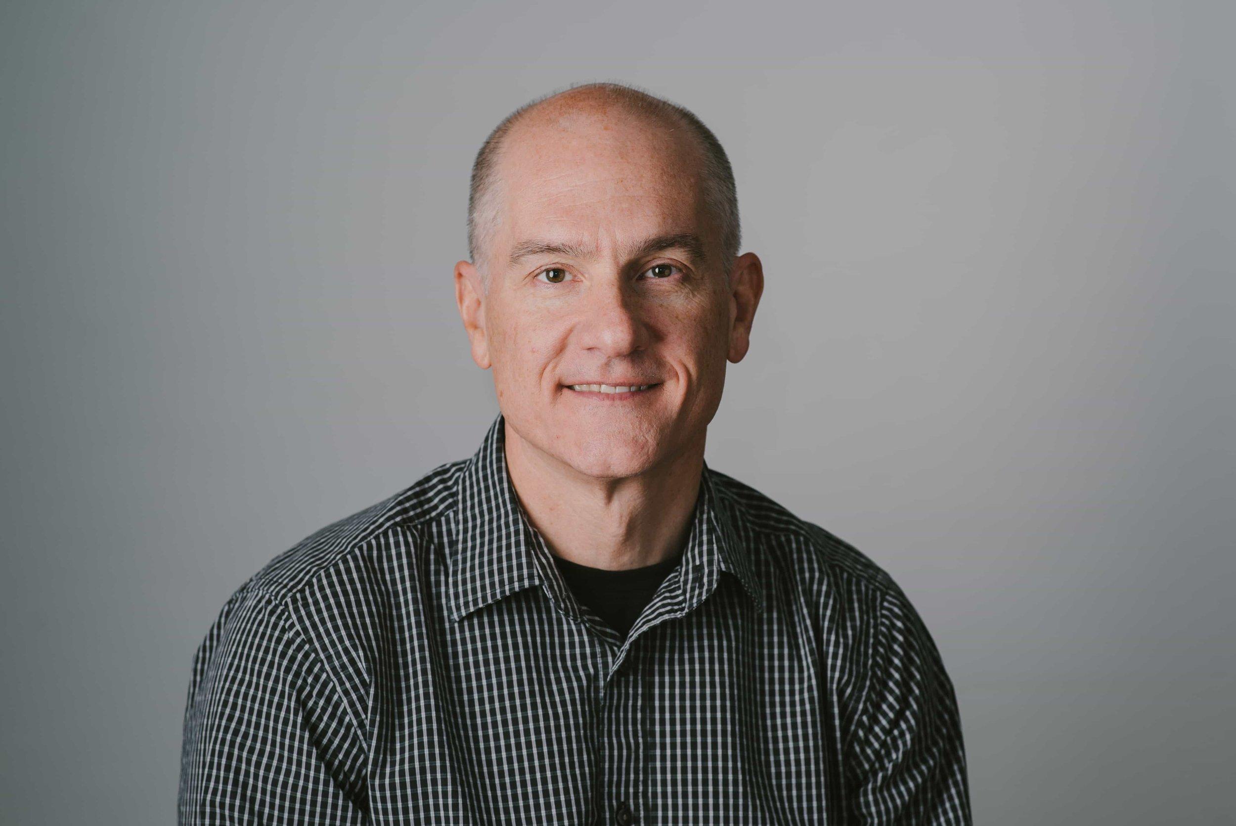 John Orsag