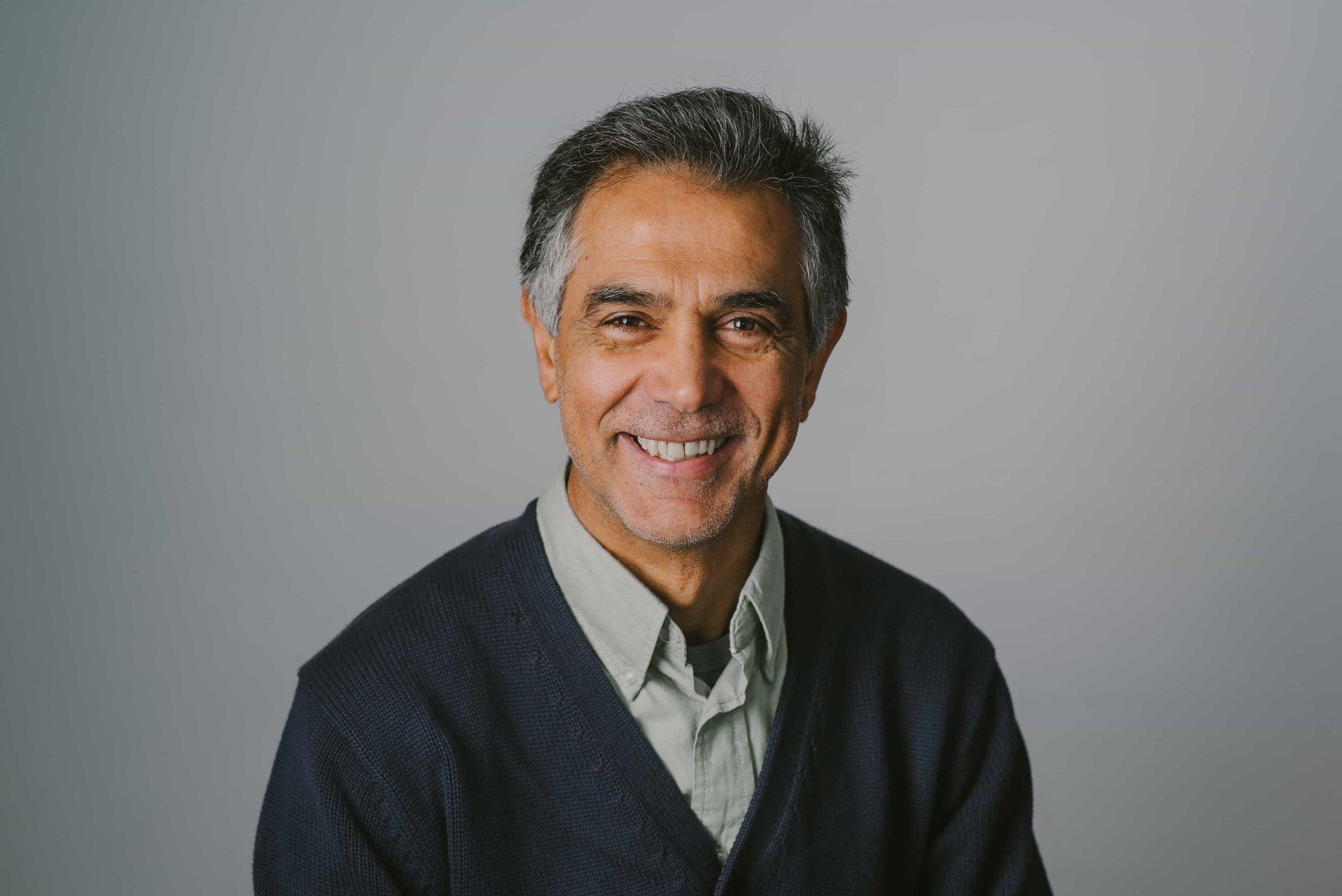 Carmine Posillico