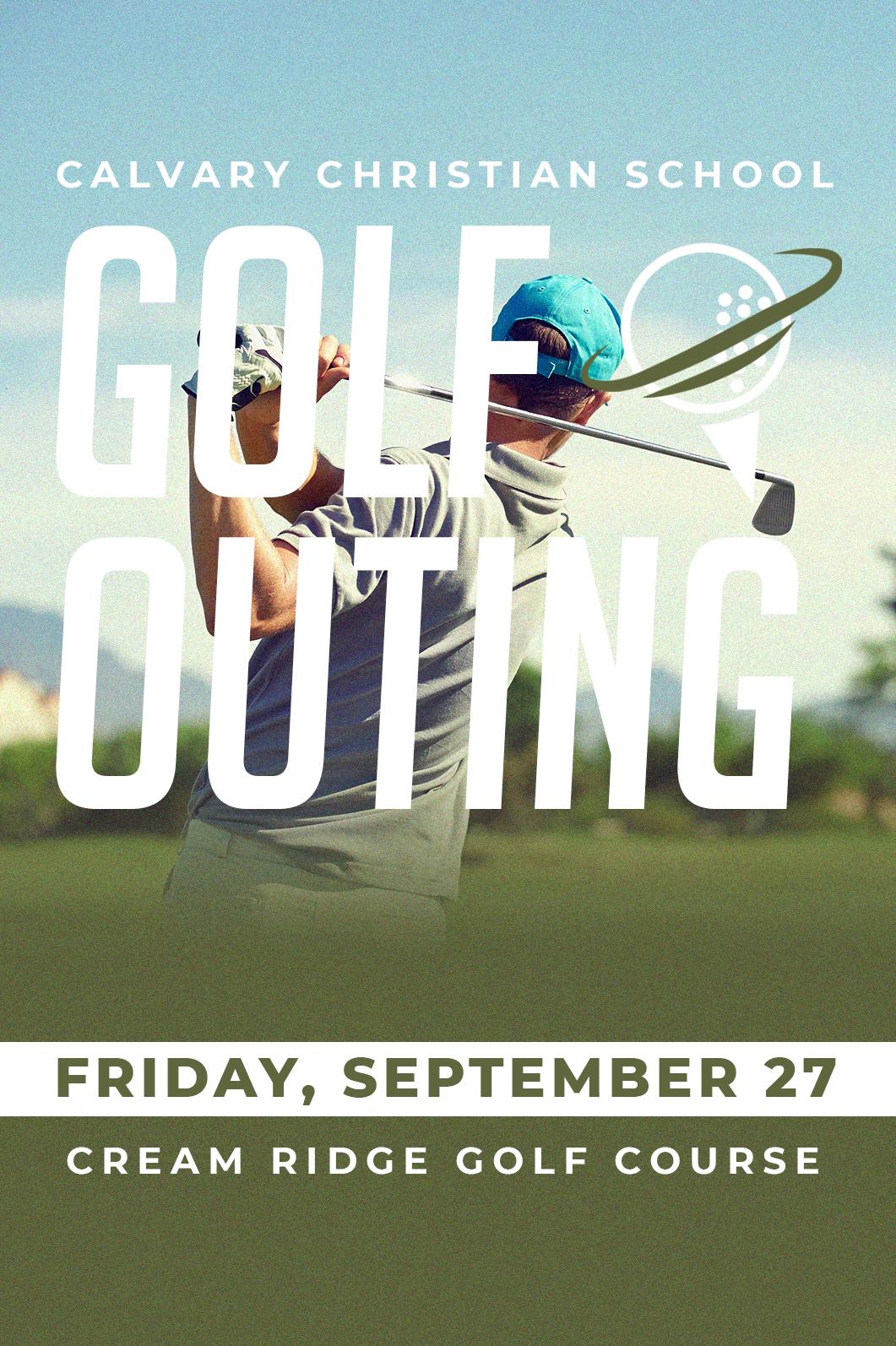 CCS_Golf Outing August 2019.jpg