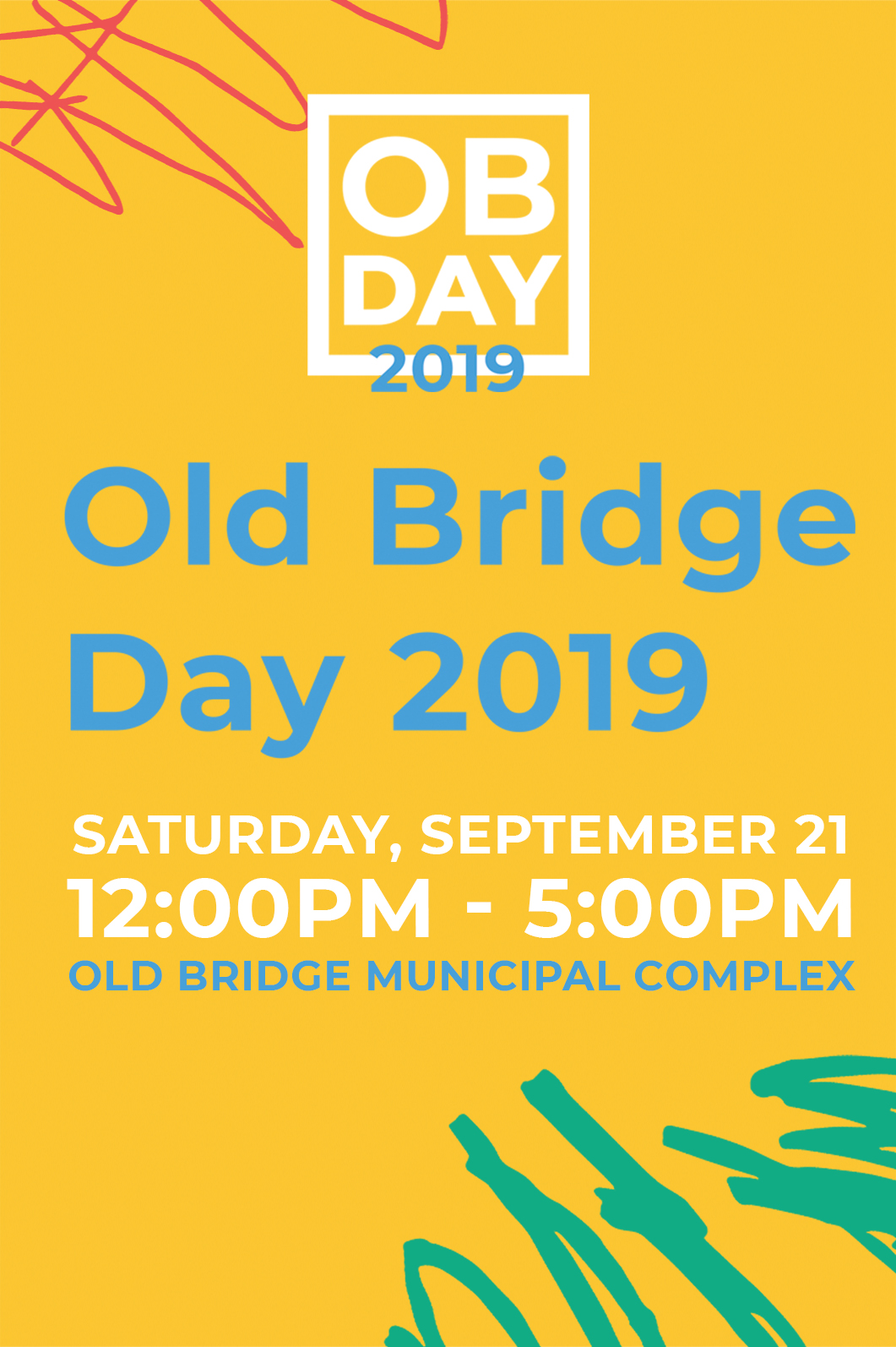 Church_Old Bridge Day 2019 (4).jpg
