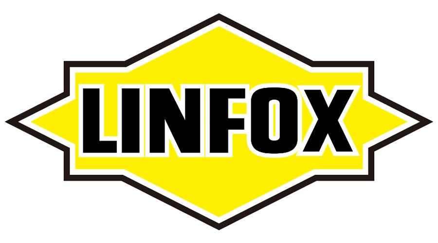 linfox-vector-logo.png