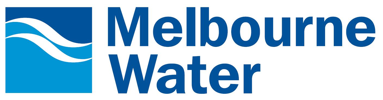 melbournewaterlogo.png