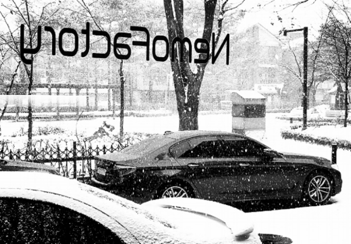 네모팩토리 이미지 겨울.jpg