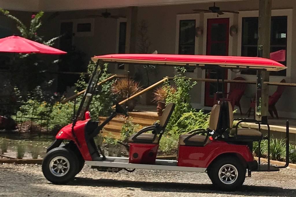 golf_cart.jpg