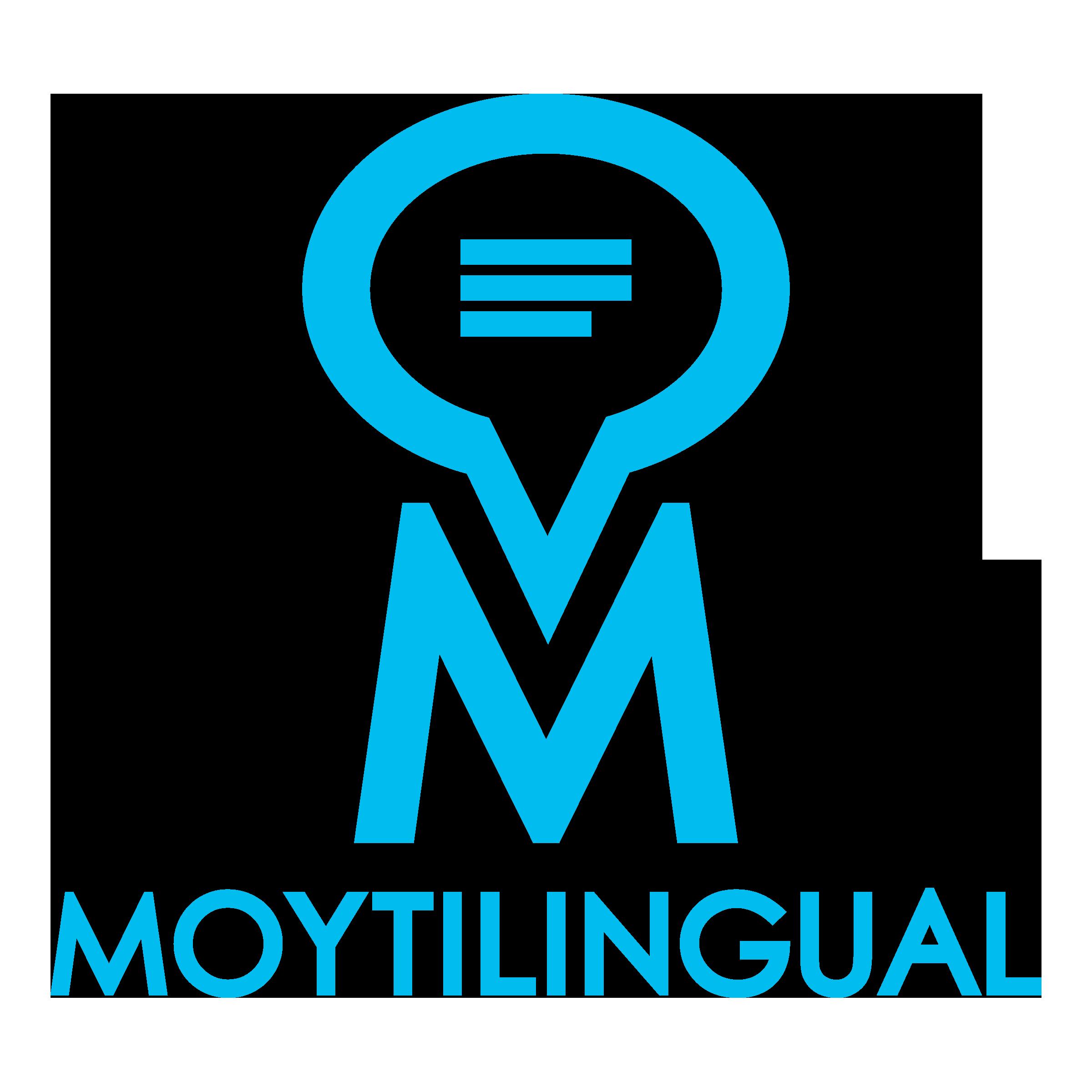 Moytilingual-v2-rgb.png