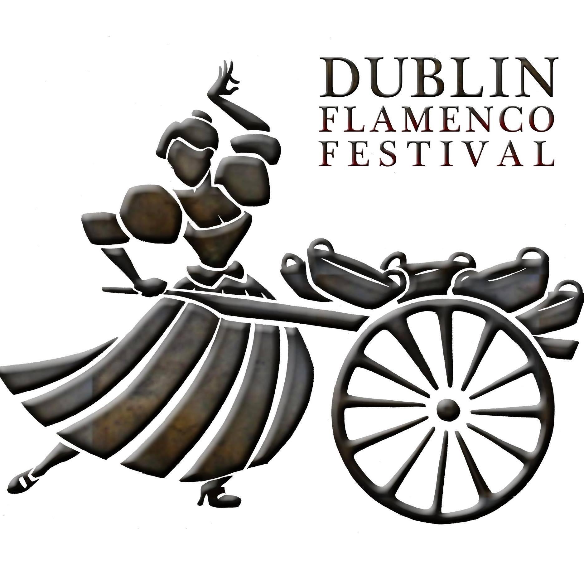 DFF Logo.jpg