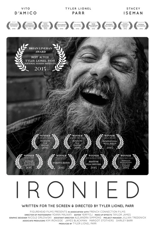 ironied_movie_poster.jpg