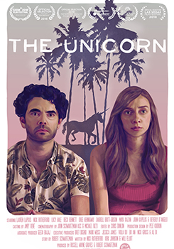 Unicorn updated poster with laurels.jpeg