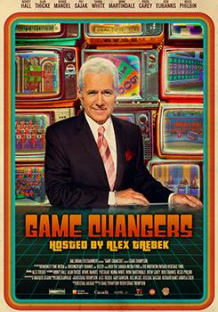 Gamechangers Low.png